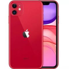Iphone 11 NEW / QT /64GB