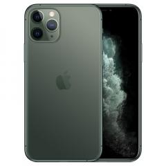 IPhone 11 Pro Max 95-99% chính hãng quốc tế bản 64GB