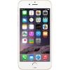 Điện thoại iPhone 6 128G chính hãng quốc tế