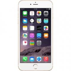 Điện thoại iPhone 6 Plus 128G chính hãng quốc tế