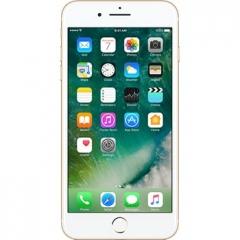 Điện thoại iPhone 7 Plus 32G 99% chính hãng quốc tế
