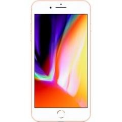 iPhone 8 Plus 256GB chính hãng quốc tế