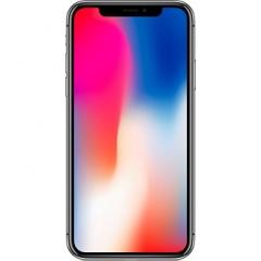 Điện thoại iPhone X 64G chính hãng quốc tế