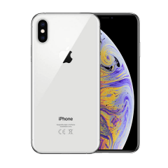 Điện thoại iPhone Xs 2 SIM 64GB