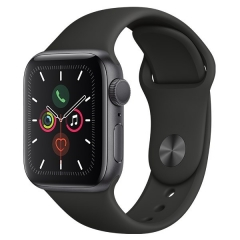 APPLE WATCH S5 - 40mm MỚI 100%