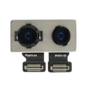 Thay camera iPhone 8 Plus chất lượng.
