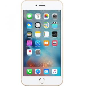 Thay màn hình iPhone 6, iPhone 6 Plus tại hà nội ở đâu UY TÍN?