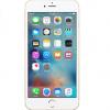 Điện thoại iPhone 6S Plus 32GB chính hãng quốc tế
