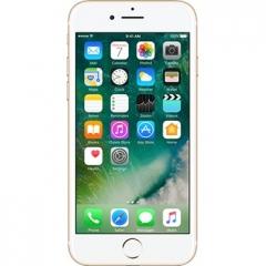 Điện thoại iPhone 7 128G chính hãng quốc tế