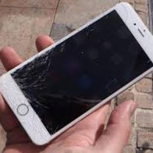 Sửa iPhone 6 mất nguồn tại HÀ NỘI ở đâu UY TÍN?