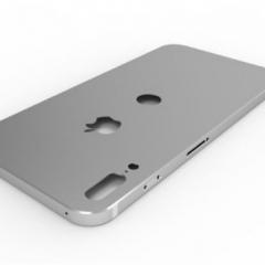 Thay vỏ IPhone X uy tín tại Hà Nội