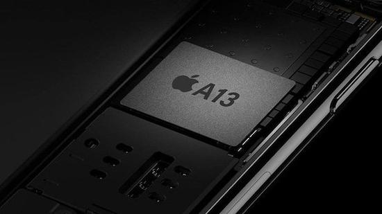 apple-a13-bionic-1