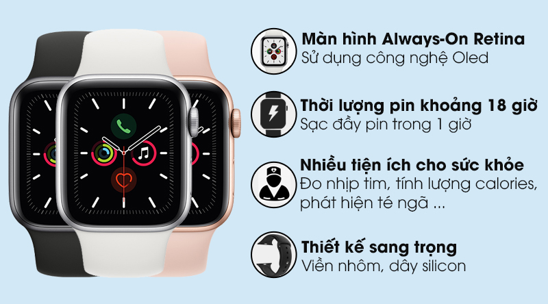 apple-watch-s5-071020-091043