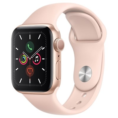 apple-watch-s5-40mm-vien-nhom-day-cao-su10-2-1-400x400