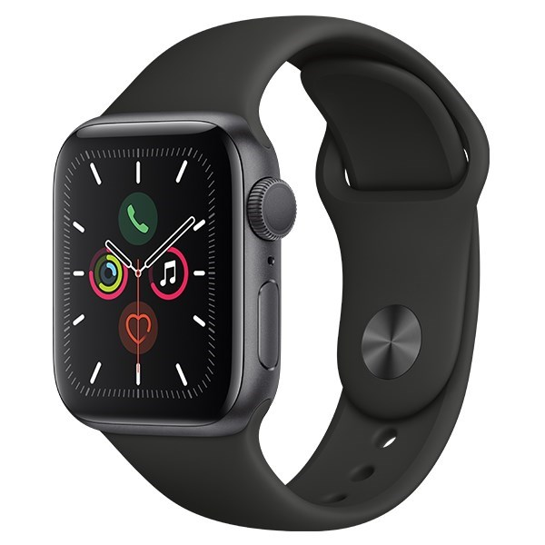 apple-watch-s5-44mm-vien-nhom-day-cao-su-ava-1-600x600