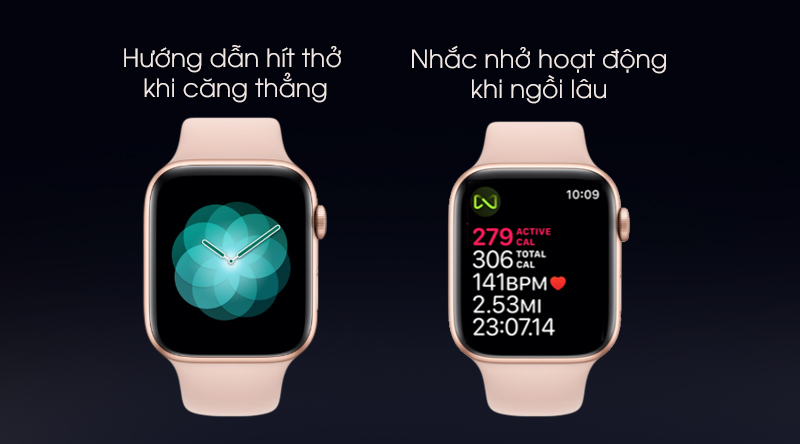 apple-watch-s5-44mm-vien-nhom-day-cao-su8