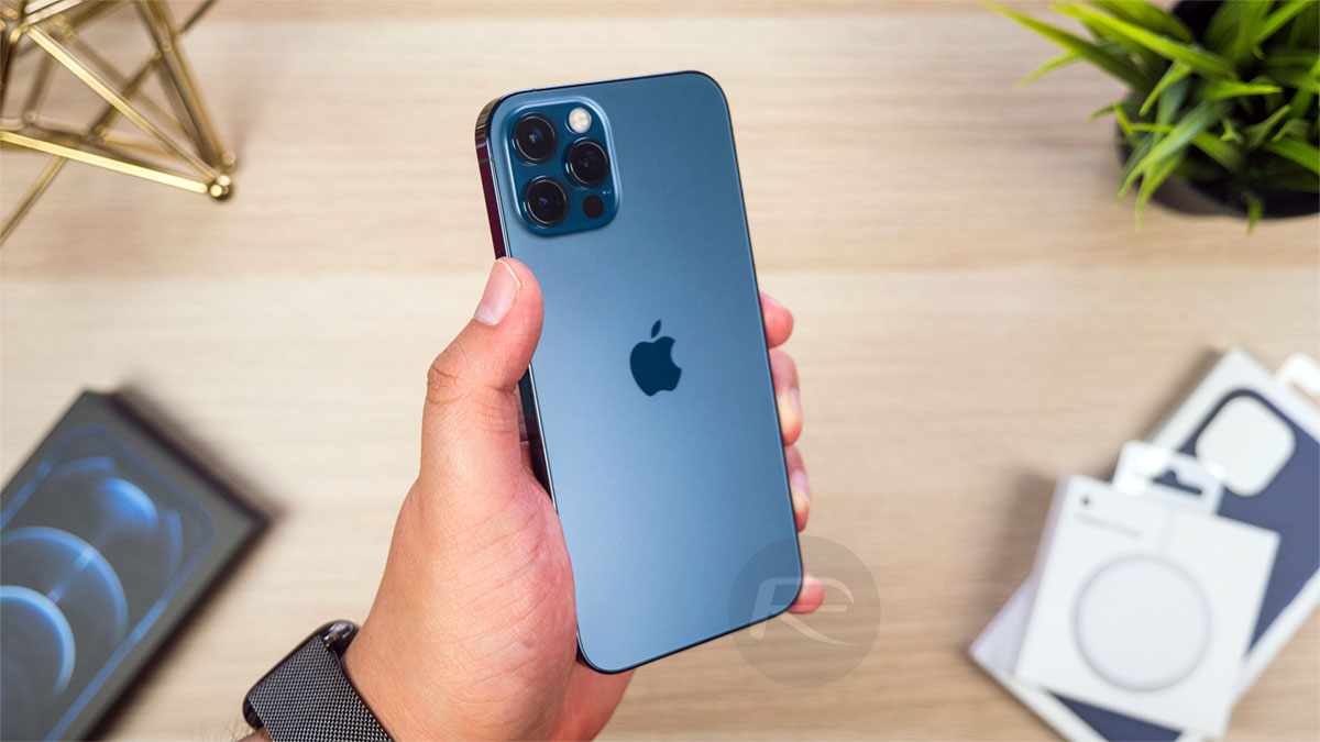 iphone-12-pro-back-camera-1200