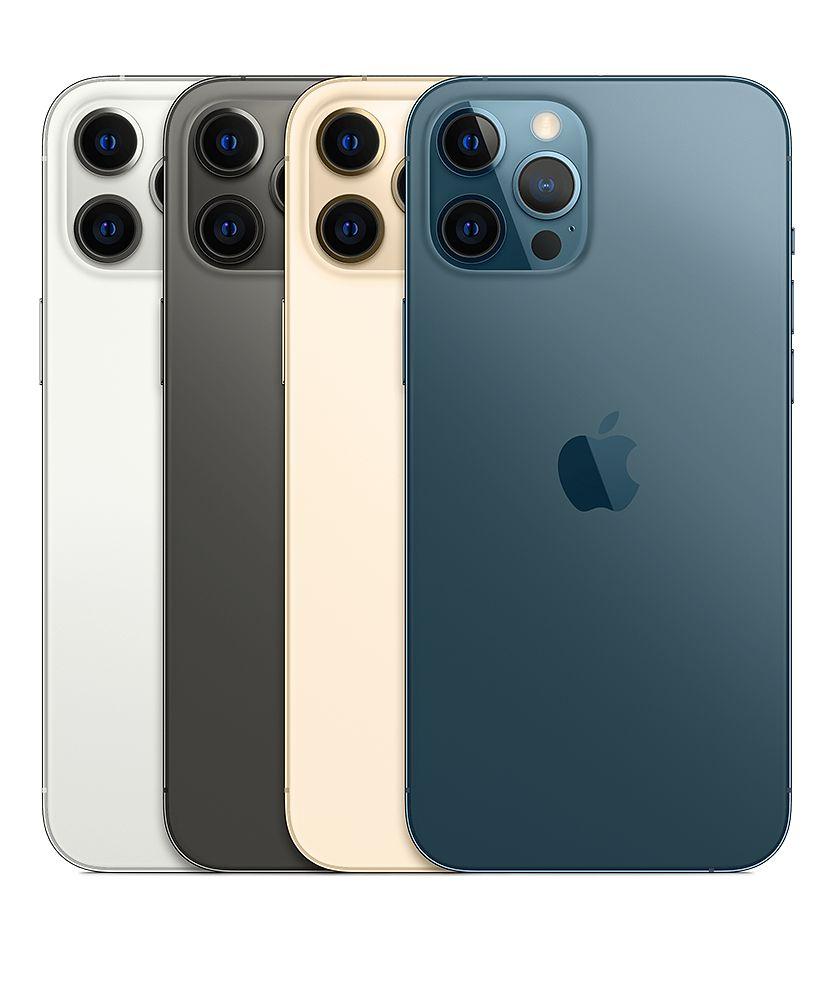 iphone-12-pro-max-family-hero-all-jpeg
