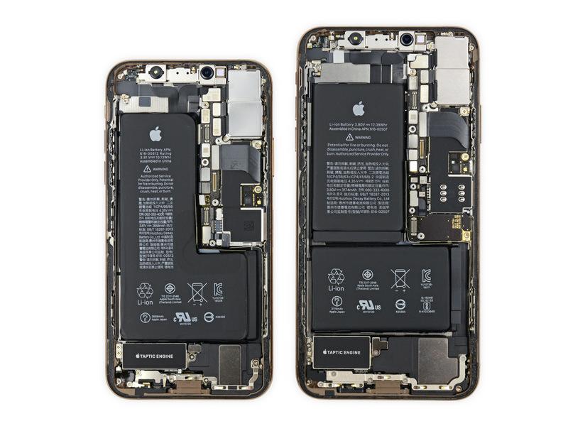 iphone-xs-max-ben-trong