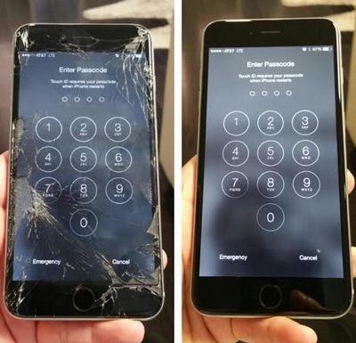 thay-man-hinh-iphone-6-plus-den