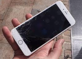 thay-man-iphone-6-plus